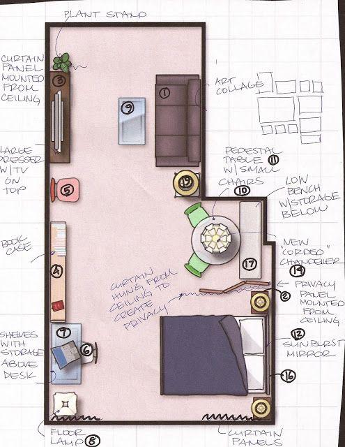 65 best 500 sq apartment idea images on pinterest | apartment