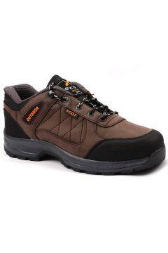 Scot 1001 Günlük Yürüyüş Treking Erkek Spor Bot Ayakkabı https://modasto.com/scot/erkek-ayakkabi/br40003ct82 #erkek