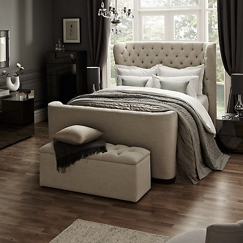 Best Ideas For Guest Bedroom Images On Pinterest Guest
