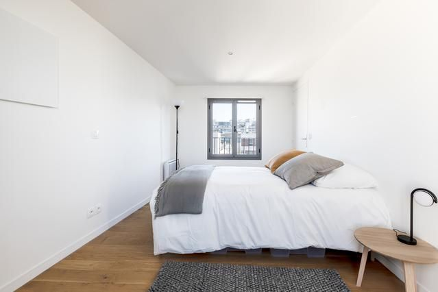 1 Bedroom Apartments For Rent In Los Angeles Under 600 In 2020 One Bedroom Apartment 1 Bedroom Apartment Bedroom Apartment
