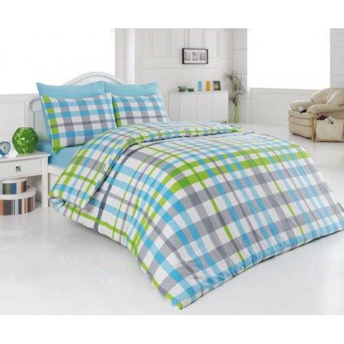 Поступили в продажу Комплекты постельного белья из бязи 100% х/б - Majoli Class www.gizatekstil.com $ 23 - 1 - Сп. Комплект $ 25 - 2 - Сп. Комплект