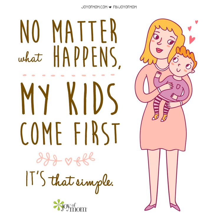 Quotes About Kids 68 Best Quotes On Mothers & Children Images On Pinterest  My Boys .