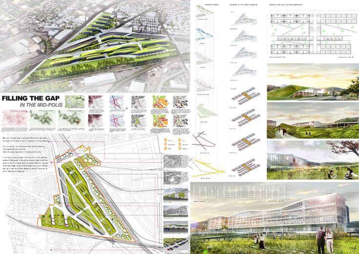 landscape design training singapore