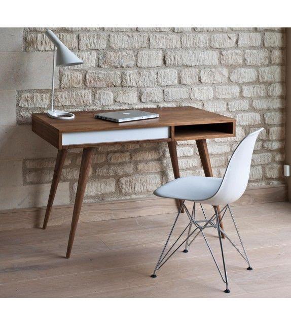 Mejores 46 imágenes de Mesas y escritorios nordicos en Pinterest ...