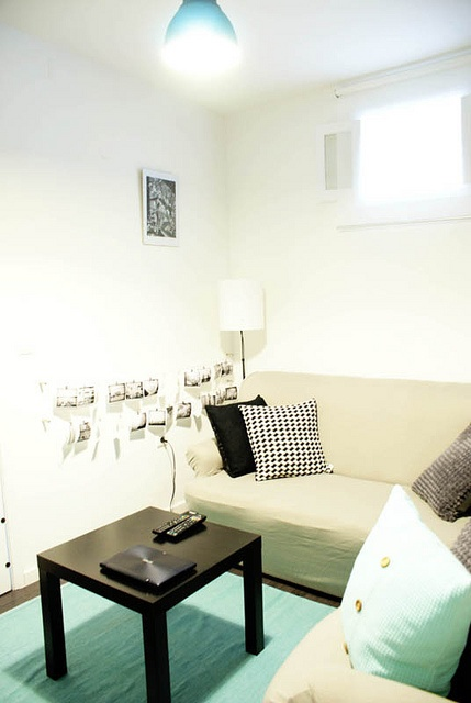 Living room | Flickr – Compartilhamento de fotos!