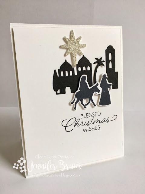 Tolle #Weihnachtsideen, #Weihnachtsdeco und #Weihnachts-Diy findet Ihr bei #scrapmemories.de ich freu mich auf Euch.