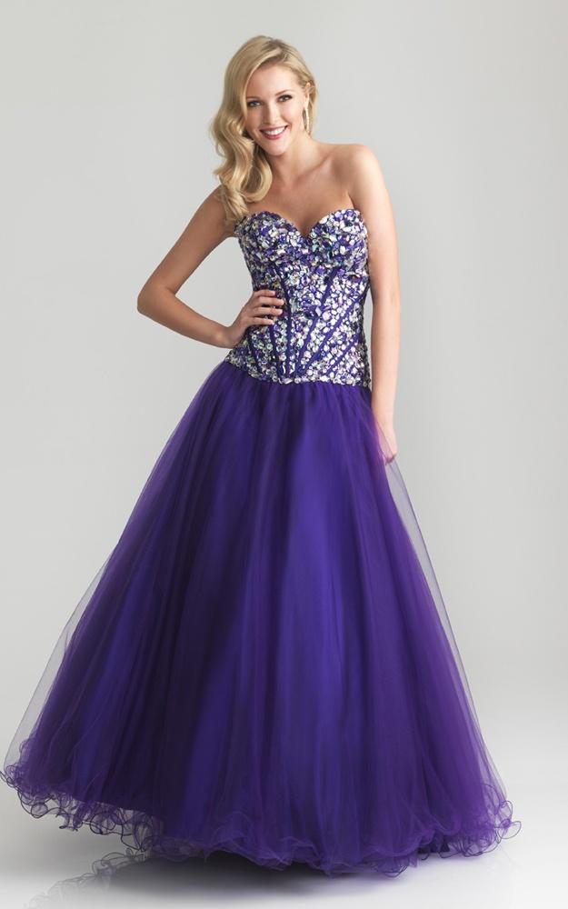 Mejores 85 imágenes de Dresses Style en Pinterest   Estilos de ...