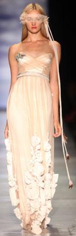 Vesselina Pentcheva S/S 2013 SA Fashion Week   SA Fashion Week