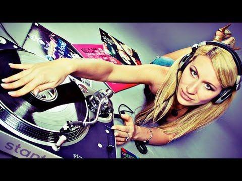 House Music 2013 | New Dance Club Mix [PeeTee] #32