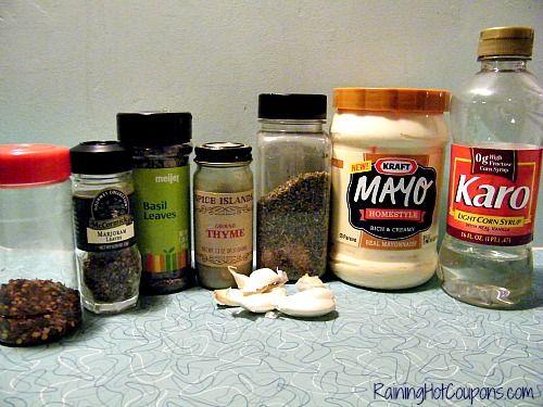 Garlic Parmesan Ingredients Buffalo Wild Wings Copy Cat Garlic Parmesan Sauce Recipe ~ Make the Best at Home!