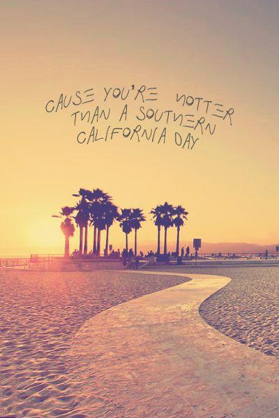 Quote Sugar - Maroon 5