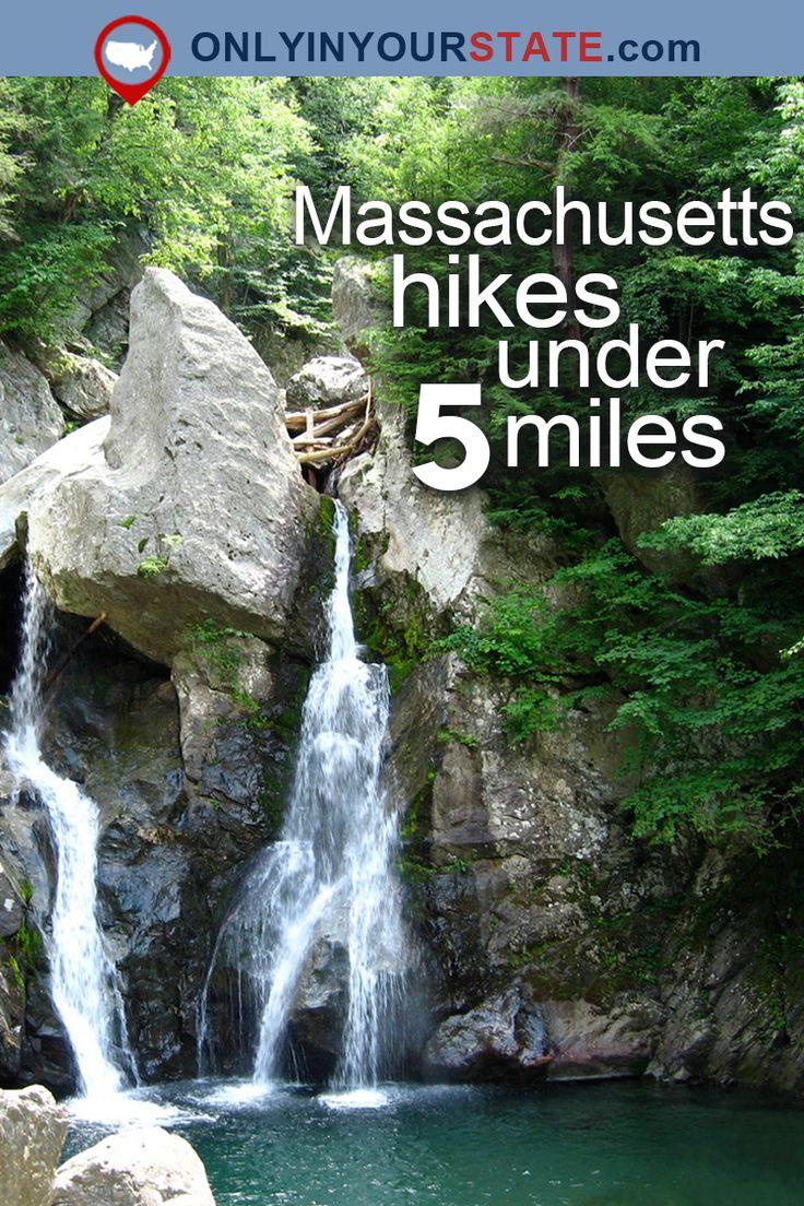 1072 best Massachusetts images on Pinterest