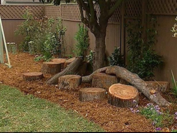 25 Best Ideas About Wood Stumps On Pinterest Tree