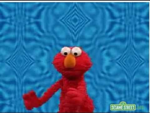 Elmo sings the alpabet in a funny way. The beginning will most likely make you burst out laughing. I hope all you peoples enjoy!!!!! :D    Rate, Comment, and Subscribe!!!!