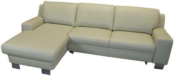 27 besten sofas f r kleine r ume. Black Bedroom Furniture Sets. Home Design Ideas