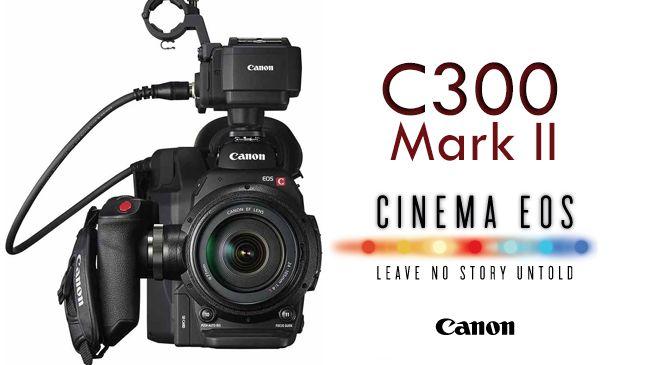 9 ottobre 2015 alle ore 10.00 o alle ore 14.30 -Scopri la nuova Canon EOS C300 Mark II - 2 Appuntamenti gratuiti con prenotazione obbligatoria Info : http://www.adcom.it/it/eventi/canon-eos-c300-mkii/x_6_109