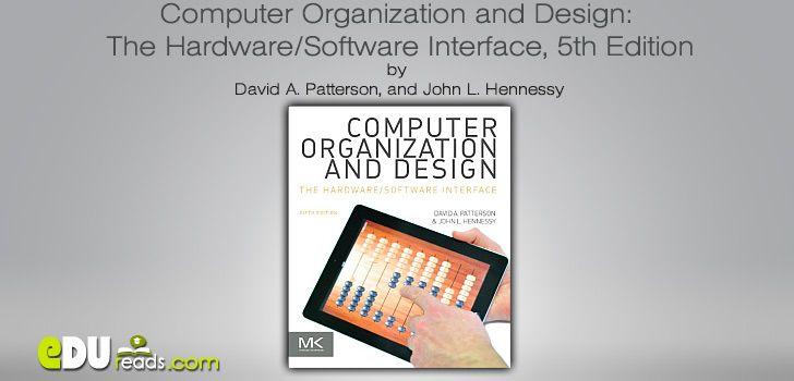 Interface Design Interface Design In Software Engineering Pdf