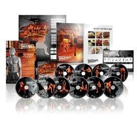 Ultimate Cardio workout Video Set. #cardioworkout #workout #ultimateworkout