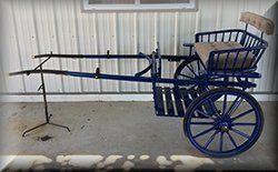 Sunriseponyfarm.com, Amish Handcrafted miniature horse cart,wagons,tack ,Financing