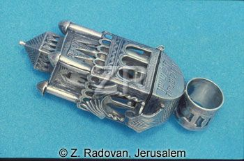 jewish wedding ring craft