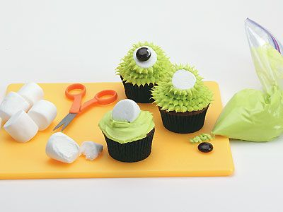 Google Image Result for http://hostedmedia.reimanpub.com/TOH/Images/recipe-channel/green-eyed-monster.jpg