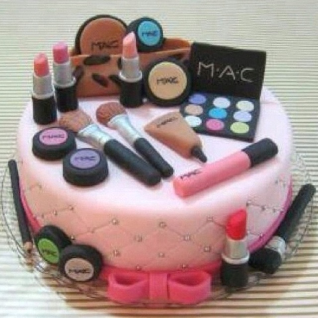 65 best Girls birthday party ideas images on Pinterest Birthdays