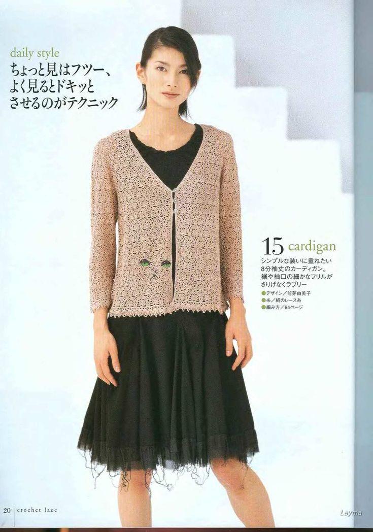 Let_s_knit_series_NV4265_2007_Crochet_Lace_kr_20.png