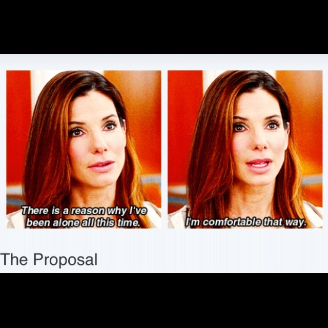52 Best Images About The Proposal...... BEST MOVIE EVER