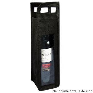 Bolsa Eco para vino