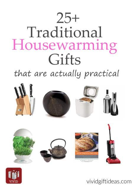 Best 20 traditional housewarming gifts ideas on pinterest Best housewarming gifts for couples