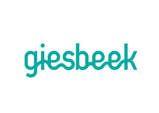 City Branding Giesbeek - The Netherlands | by Studio Sterk Merk