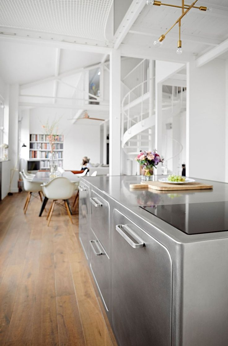 143 best kitchen images on Pinterest | Am i wrong, Beautiful kitchen ...