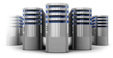 Urządzenia UTM Cyberoam zapewnią bezpieczeństwo sieci w każdej firmie. Mogą być instalowane niezależnie od wielkości firmy, ilości stanowisk komputerowych oraz przede wszystkim również w firmach posiadających oddziały zamiejscowe. Sprawdzą się w każdej sieci.