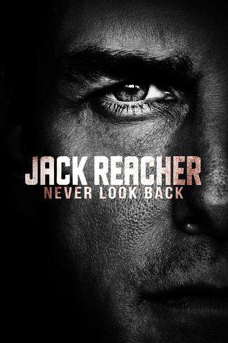 Watch Jack Reacher: Never Go Back Full Movie Online Free On netflix movies: Jack Reacher: Never Go Back netflix, Jack Reacher: Never Go Back watch32, Jack Reacher: Never Go Back putlocker, Jack Reacher: Never Go Back On netflix movies
