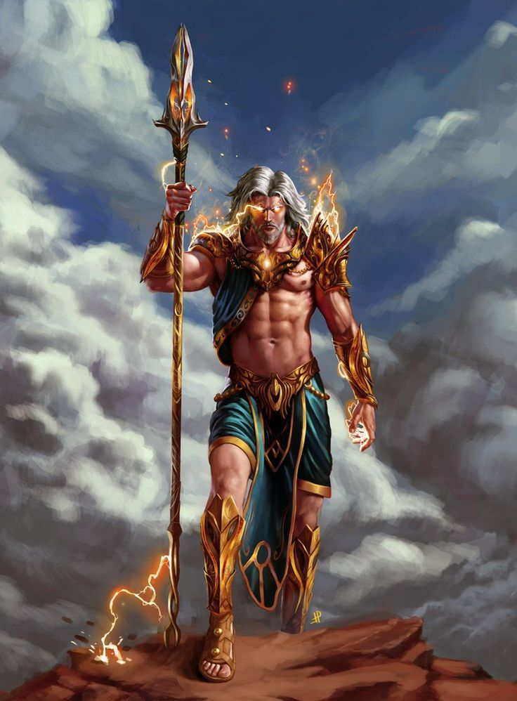 Zeus dieu grec ancienne légende neptune biblique mythologie men/'s fancy dress s-xl