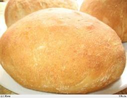 Печём хлеб без хлебопечки. Отличные новые рецепты домашнего хлеба! |