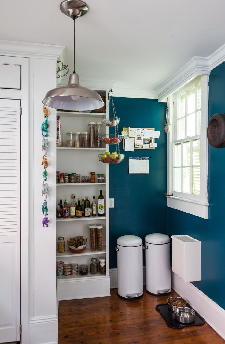 17 best images about kitchen on pinterest | house tours, shaker