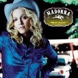 Music (Audio CD)By Madonna