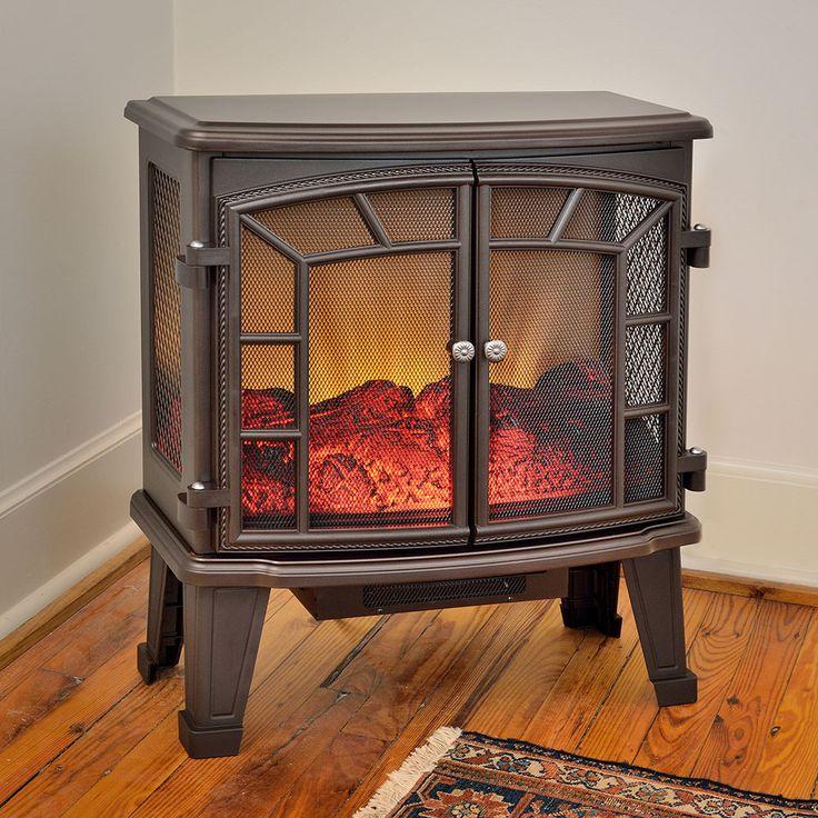 Electric Fireplace electric fireplace heater reviews : 17 καλύτερα ιδέες για Duraflame Electric Fireplace στο Pinterest
