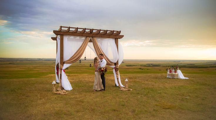 Brandon Wedding Venue - Valley Gate   Brandon Manitoba Weddings