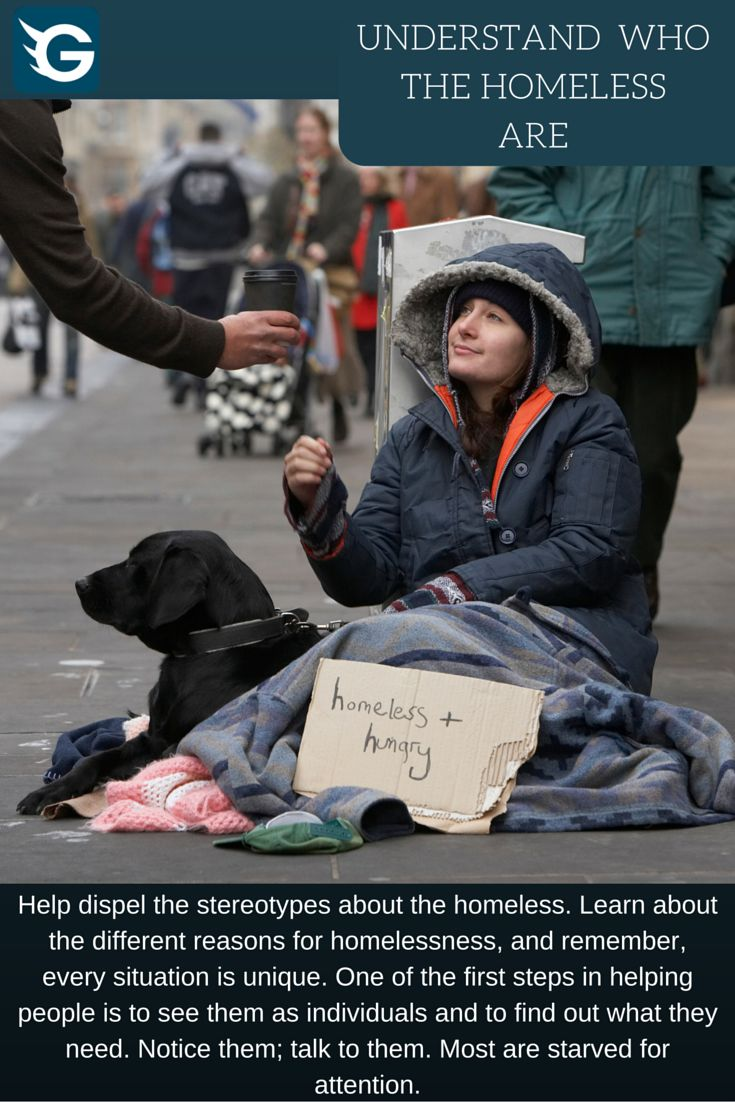 22 best fundraising ideas for homeless images by gogetfunding on