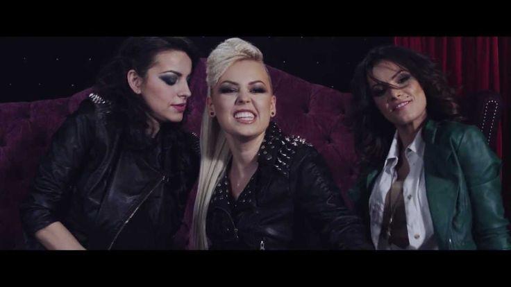 Dj Sava  - Cocktail (Official Video) HD