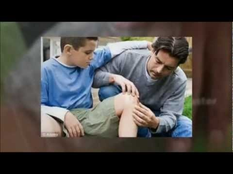 Informative video explaining to the parent/carer what it is and what to do about it http://www.strickland-protocol.com/