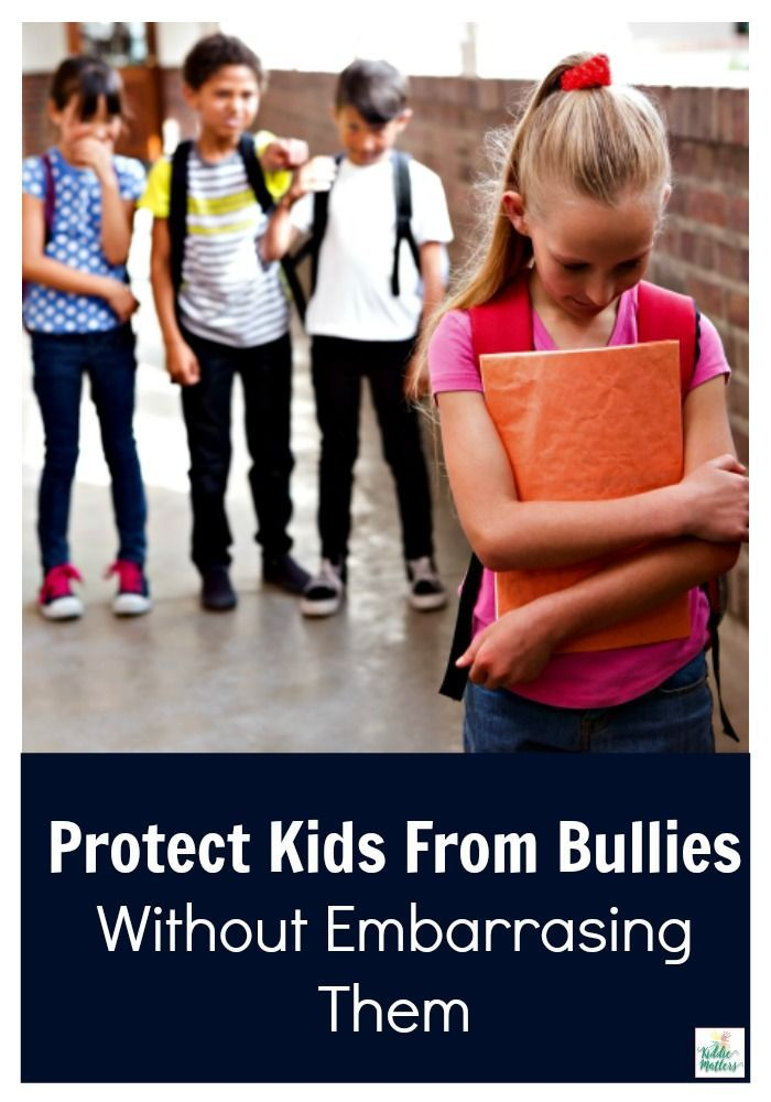 the harmful effects of bullying If, however, you feel that you are suffering the harmful effects of workplace bullying, seek help from a doctor or counselor right away particularly if the bullying is ongoing, a career.