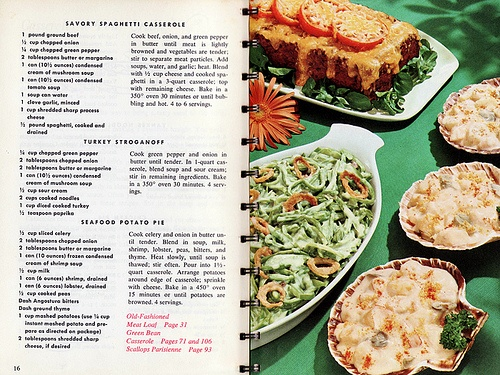 Image Result For Effie S Kitchen Nyc