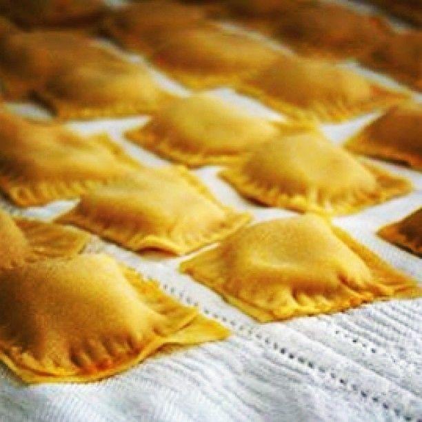 Firenze tortello toscano   #TuscanyAgriturismoGiratola