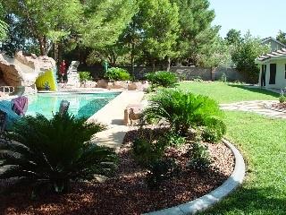 Backyard Pool Landscaping Ideas saveemail clc landscape design Pretty Backyard Landscapinglandscaping Ideaspool