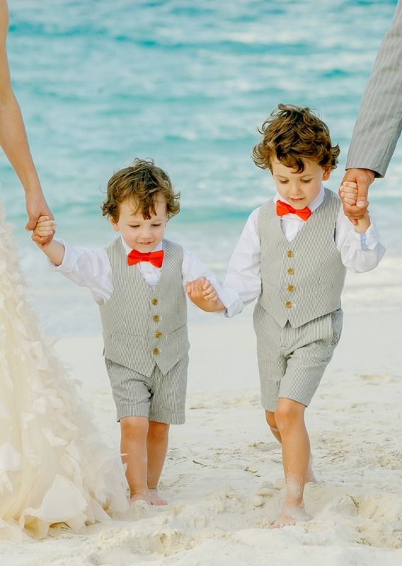 Best 25 Ring bearer suit ideas on Pinterest Ring boy Boys