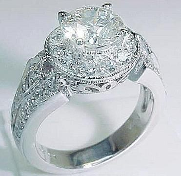 New diamond wedding rings Wedding rings now more in vogue These are all interesting and the best jewelry