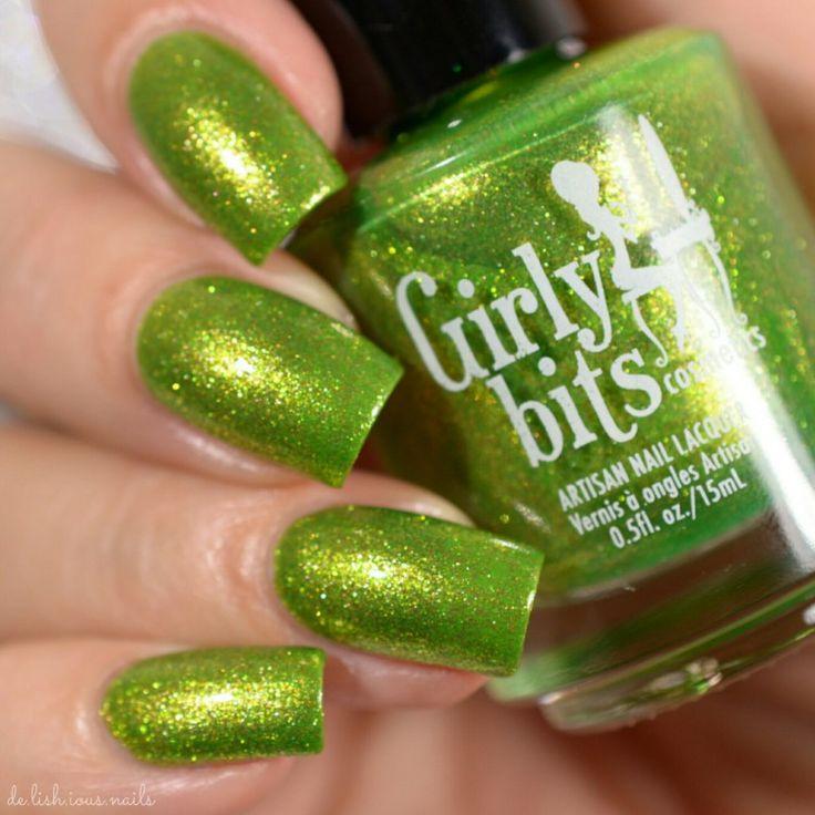 Mejores 714 imágenes de NAILS FOR LIFE en Pinterest | Arte de uñas ...